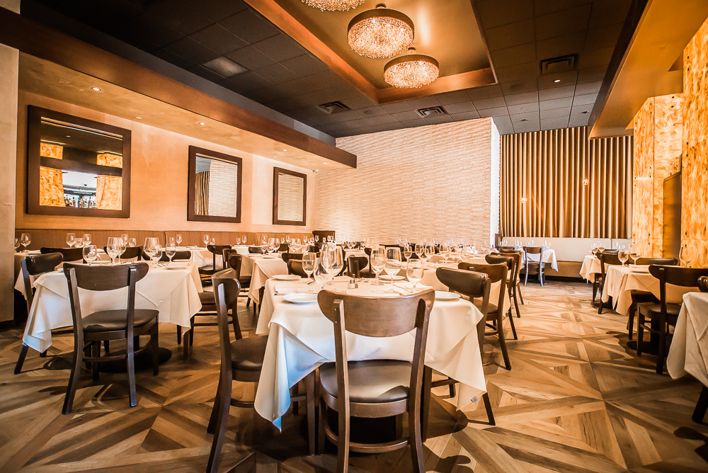 Olio_Restaurant-10