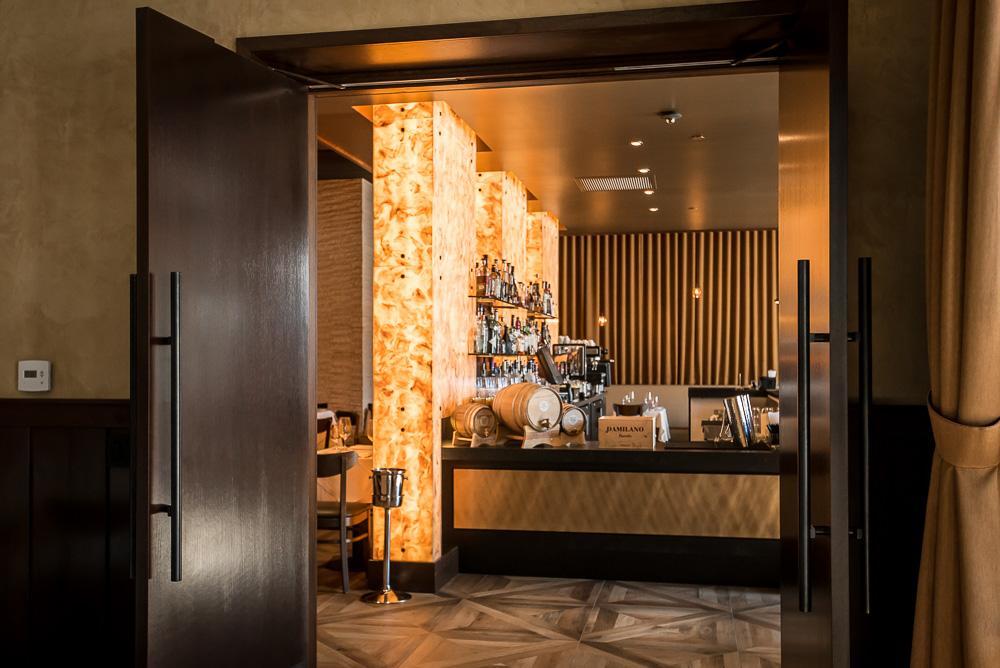 Olio_Restaurant-2