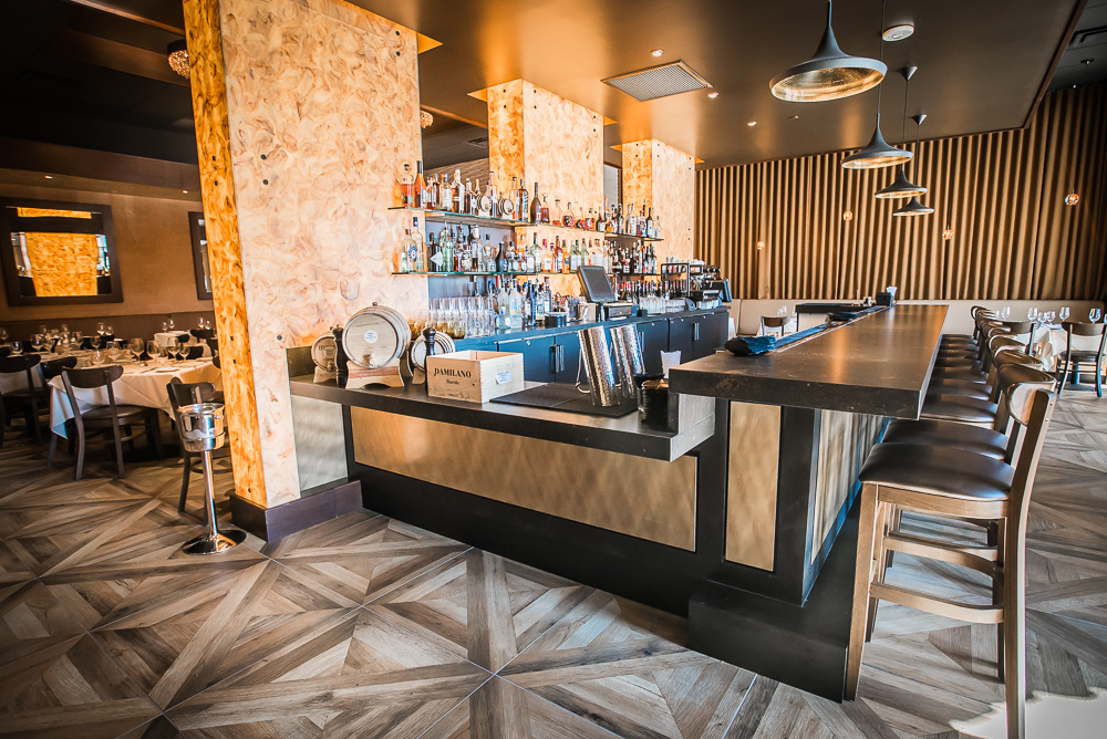 Olio_Restaurant-9