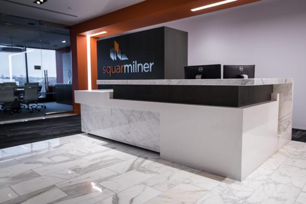SquarMilner-4