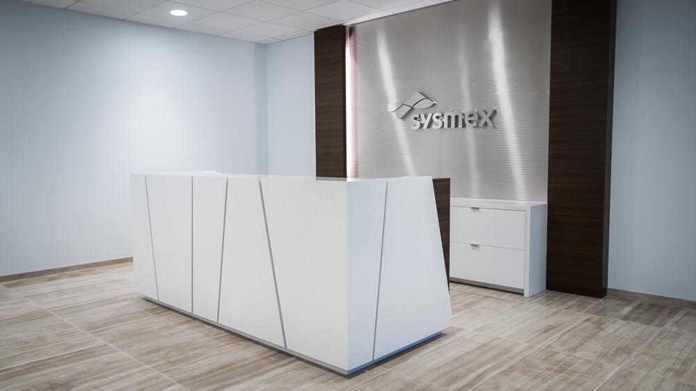 Sysmex-6