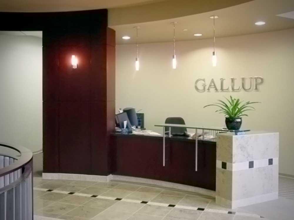 Gallup-03