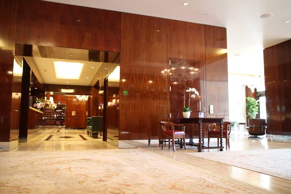 Mr_Cs_Hotel-06