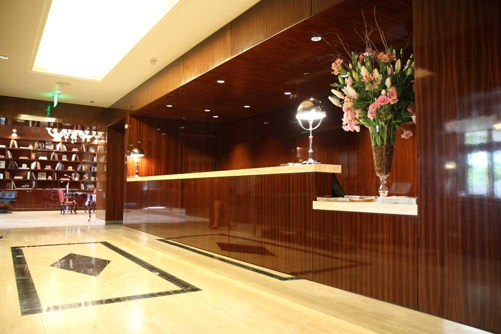 Mr_Cs_Hotel-08