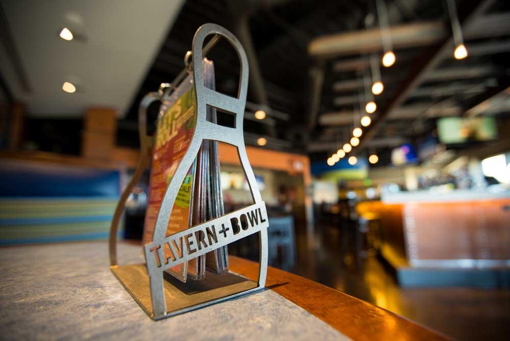 Tavern_Bowl-04