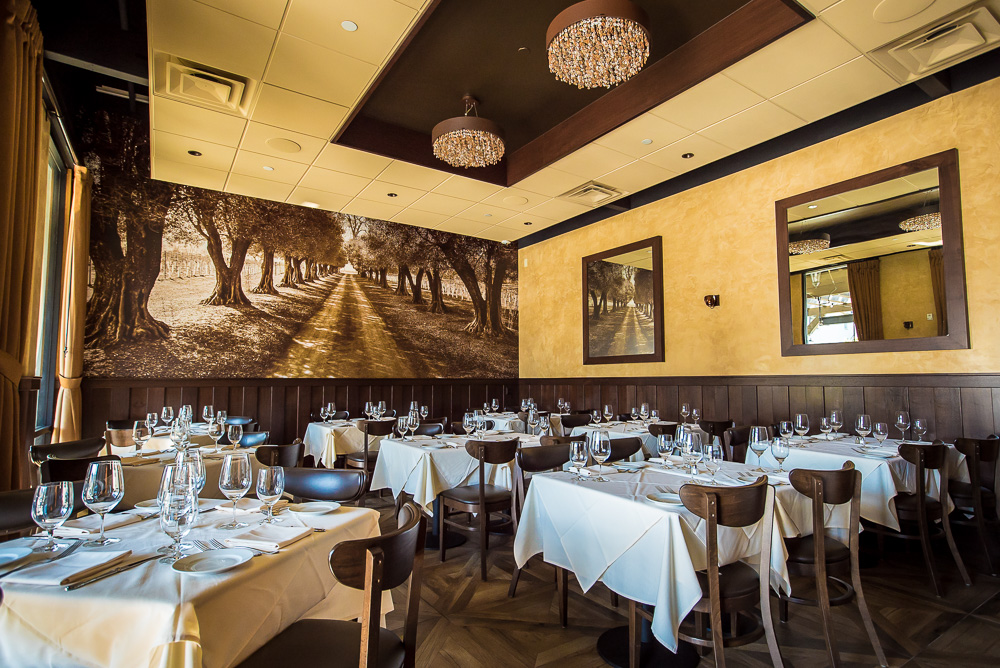Olio_Restaurant-1