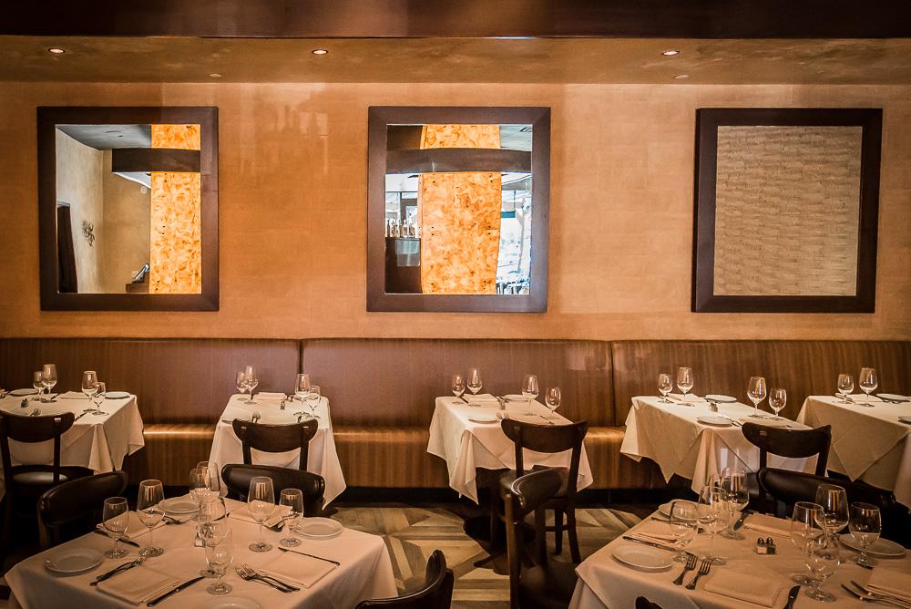 Olio_Restaurant-5