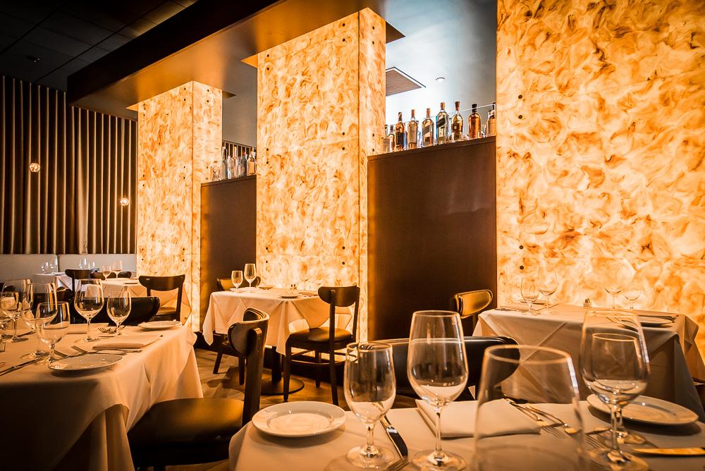 Olio_Restaurant-6