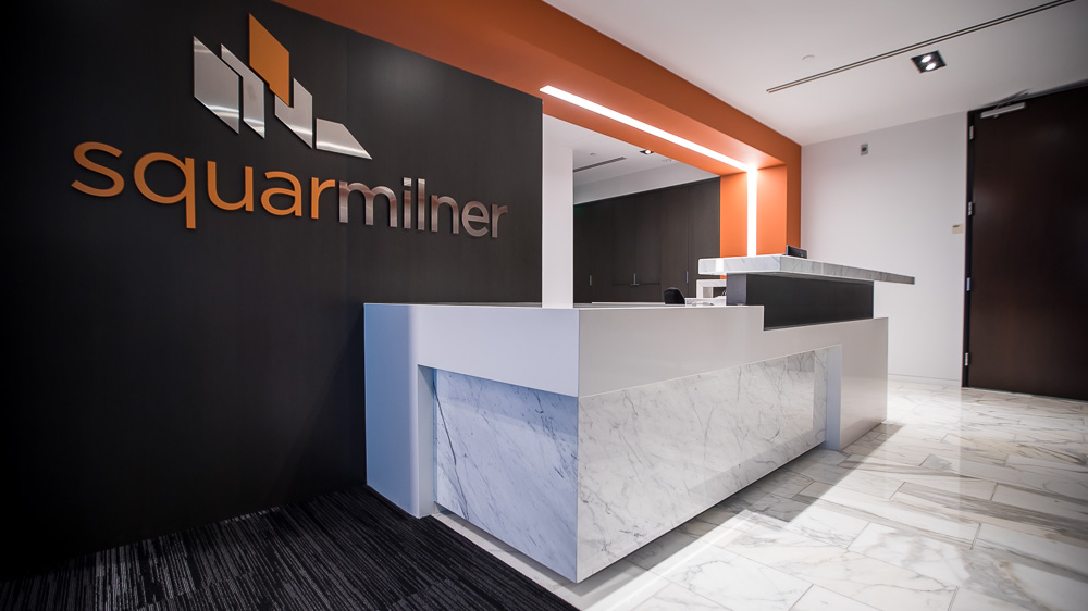 SquarMilner-1