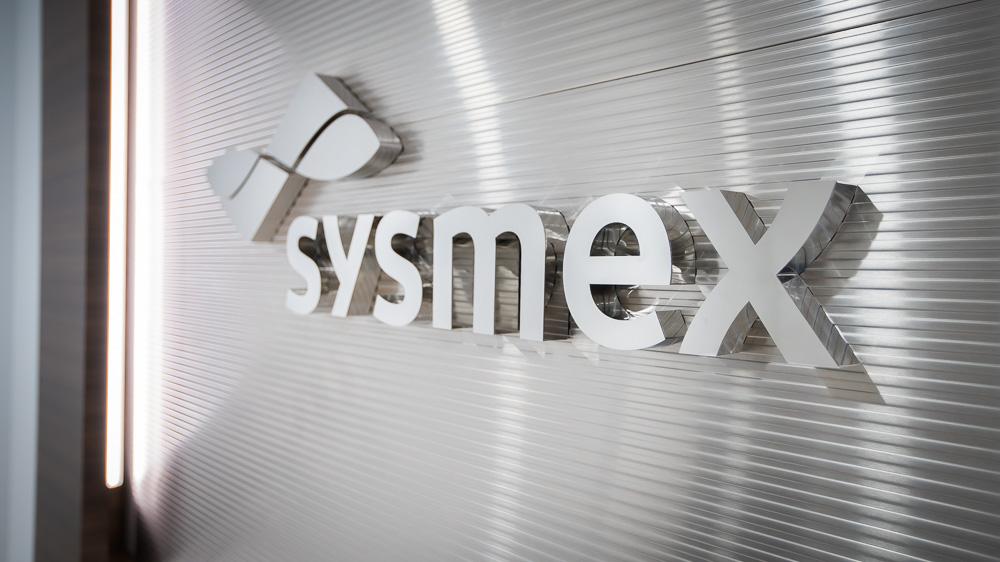 Sysmex-3