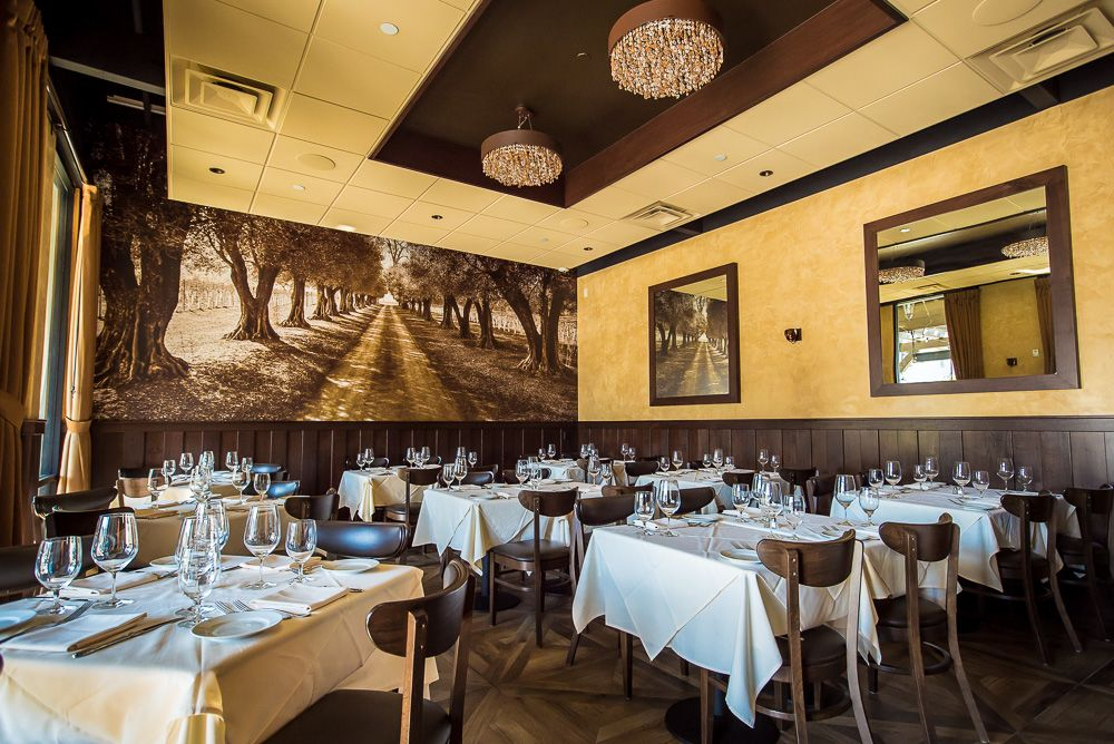 Olio Restaurant 1 1000x668